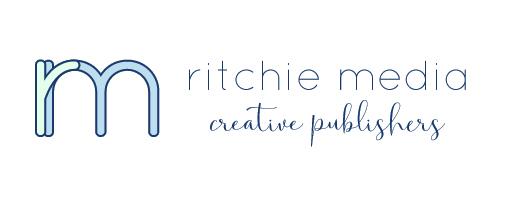 Ritchie Media