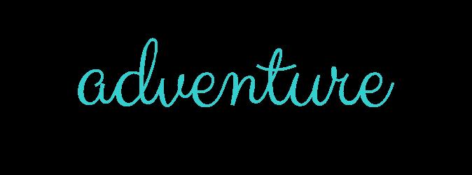 Homepreneur_Logo-PART2